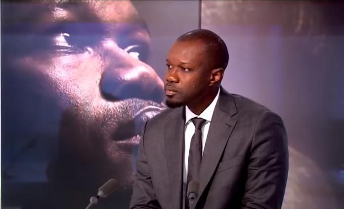 Développement industriel en Afrique: « Il nous faut une élite décomplexée », selon Ousmane Sonko…