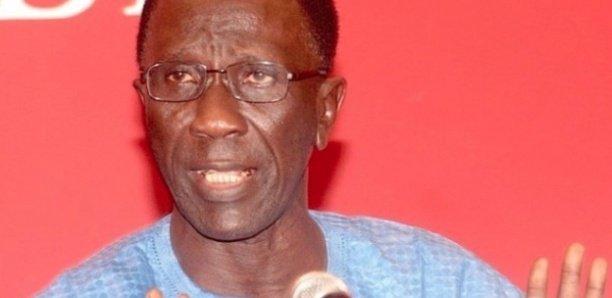 Moustapha Fall Che convoqué à la gendarmerie