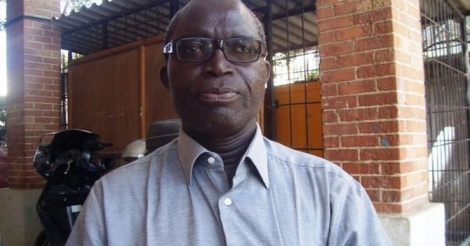Babacar Justin Ndiaye : «Entre barils de mensonges, barils de vérités et barils de pétrole»