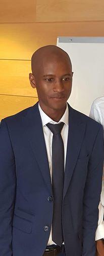 Dommages collatéraux de la finale de la CAN : un Guinéen de 31 ans tué par des Algériens à Rouen