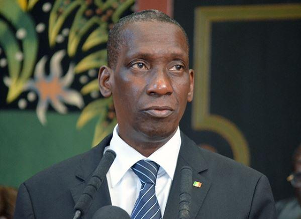Mamadou Diop Decroix : «Ma contribution au débat sur le dialogue national»