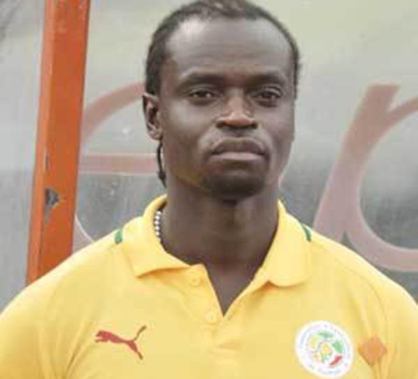 """Ferdinand Coly : """"Aliou Cissé doit céder sa place de sélectionneur des Lions"""""""