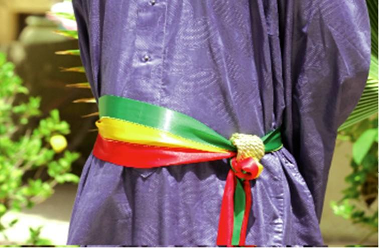 Locales : Les maires désormais élus au scrutin direct
