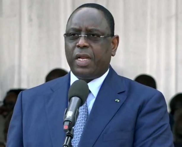 Momar Diongue : «Pourquoi Macky veut bâtir une grande coalition présidentielle»