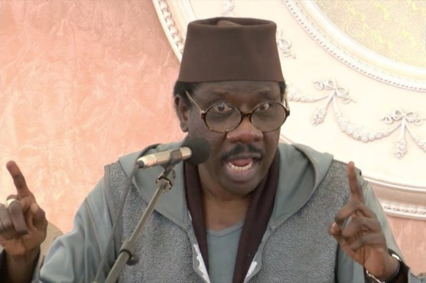 Issa Sall out, Moustapha Sy reprend son PUR