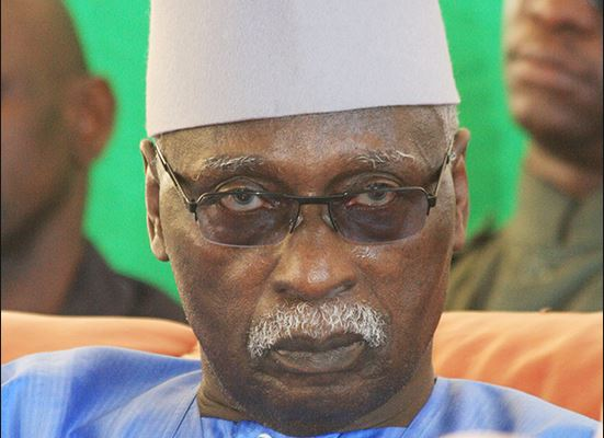 Serigne Mbaye SY Mansour : « L'Institution Sainte Jeanne d'Arc n'a pas de respect pour le Sénégal »