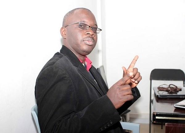Ces nouvelles voix des Sénégalais ou le rejet citoyen des politiques
