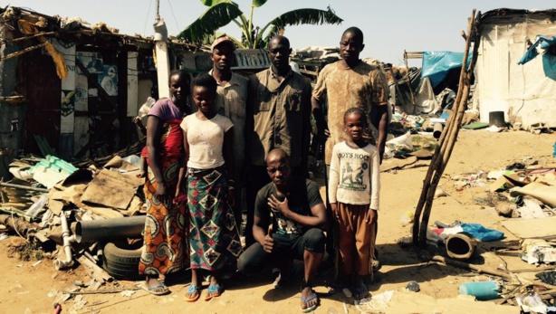 Le Sénégal parmi les 23 pays les plus pauvres du monde selon le Rapport du PNUD 2018 sur l'IDH