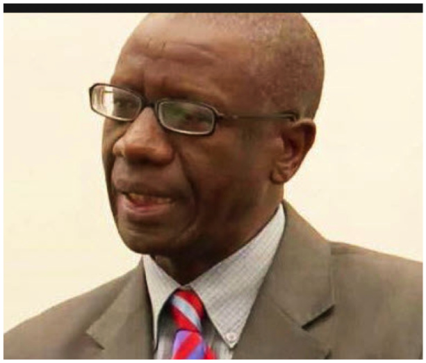 Demba Moussa Dembélé : «L'accord va peut-être changer le nom du franc CFA mais la servitude monétaire va continuer»