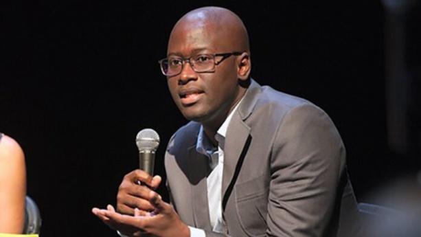 Ndongo Samba Sylla sur l'Eco : «Les Africains se sont fait avoir par Ouattara et Macron»