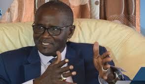 Rapport Cour des comptes: les explications de Cheikh Ndiaye, DG du CICES