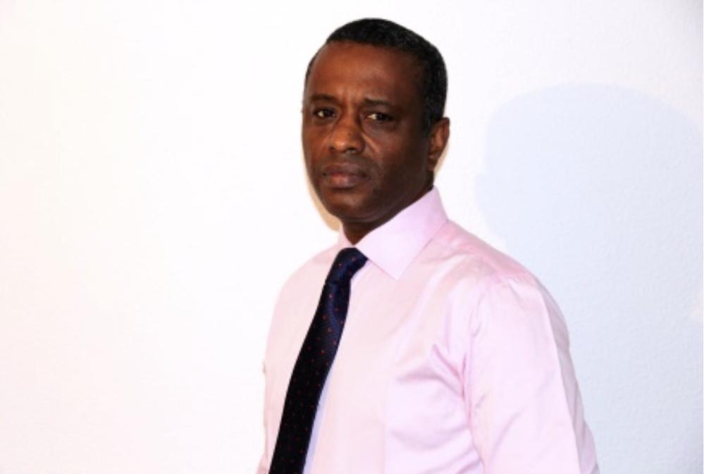 « Le Sénégal en marche » Le bilan de Macky SALL revisité par Abdou Latif Coulibaly (Par Oumar Sow)