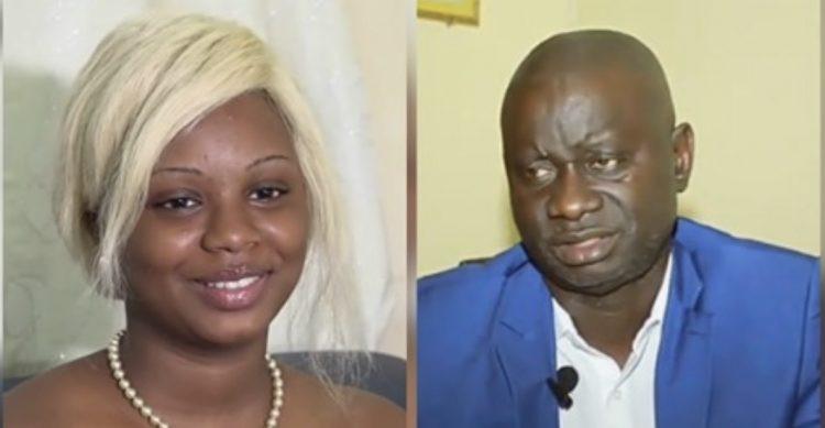 Comment Dieyna Baldé et cie ont piégé Mamadou Diop Iseg