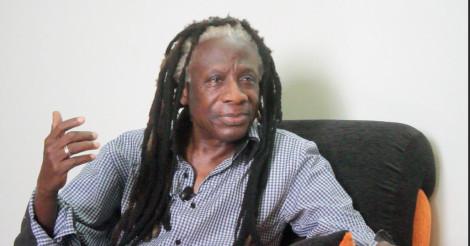 """""""Le Covid-19 a poussé Macky Sall à s'opposer à la politisation de la situation"""""""