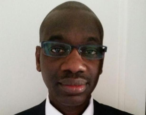 Covid-19 : Le risque de famine plane sur le Sénégal