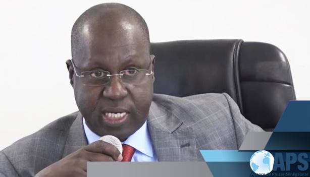 Du respect pour le peuple sénégalais, M. le ministre !