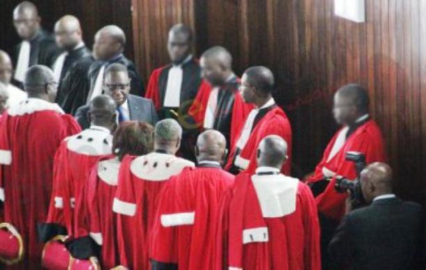 Les magistrats ressuscitent les fonds communs
