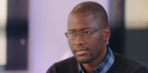 Ndongo Samba Sylla : «Si nous payons la dette, nous mourrons»