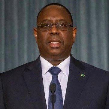 Rapatriement des dépouilles des Sénégalais morts de Covid : le Président favorable