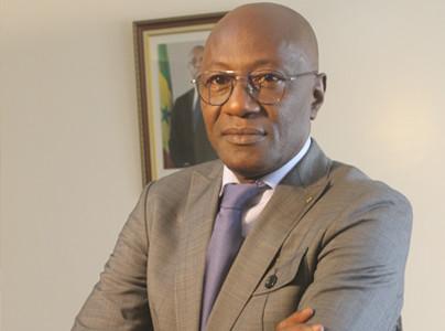Le ministre Abdoulaye Diop insulte tous les journalistes de ce pays