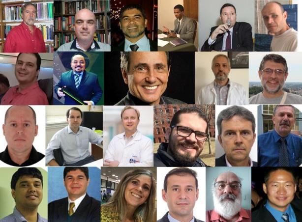Lettre ouverte d'un collectif brésilien de 300 personnes sur l'étude publiée dans The Lancet qui tend à décrédibiliser l'hydroxychloroquine