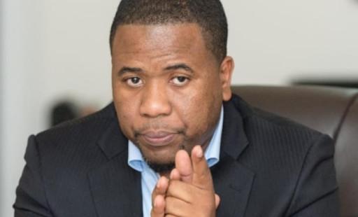 Bougane Guèye Danny se déchaine sur Babacar Diagne