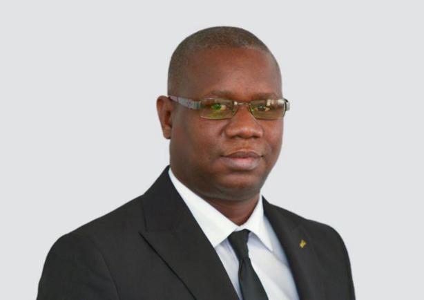 Mohamed Moustapha Diagne : «L'hivernage n'est pas un prétexte pour ne pas rouvrir les écoles»