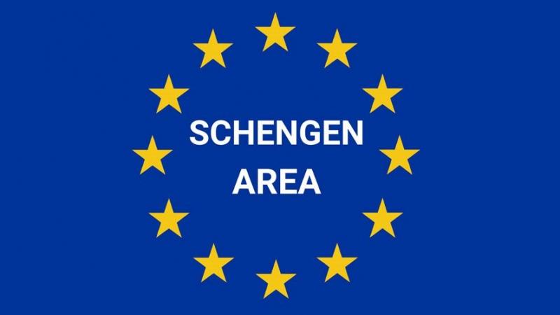Le Sénégal indésirable dans l'espace Schengen