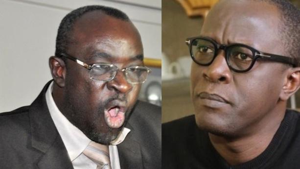 Yakham dépose sa plainte : en ligne de mire Cissé Lô, un autre homme politique, un religieux et un organe de presse
