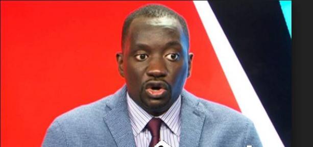 """Déclaration de patrimoine : """"Macky est dans la communication et la manipulation politique"""", selon le Dr Soudiek Dione"""