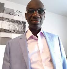 Mettre fin aux coups d'Etat constitutionnels en Afrique