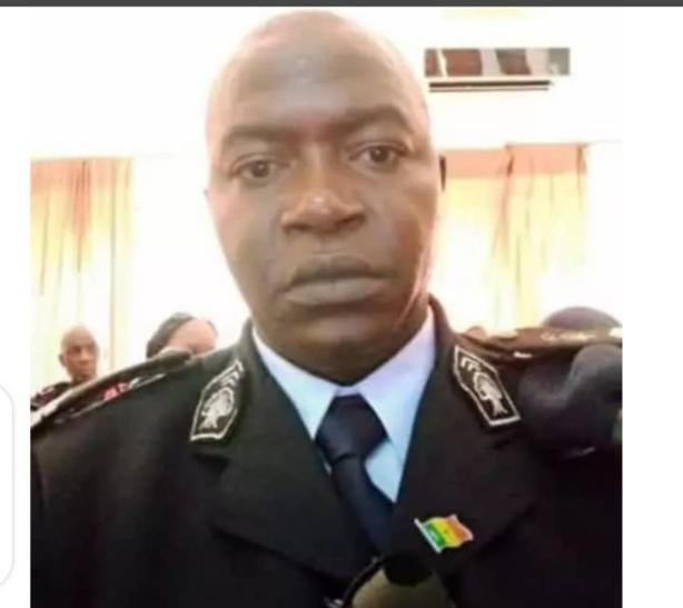 Mort du policier Sémou Diouf : sa famille réfute la thèse du suicide