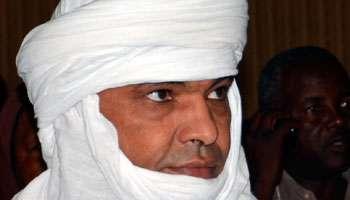 Ces hommes de l'ombre qui libèrent les otages au Sahel