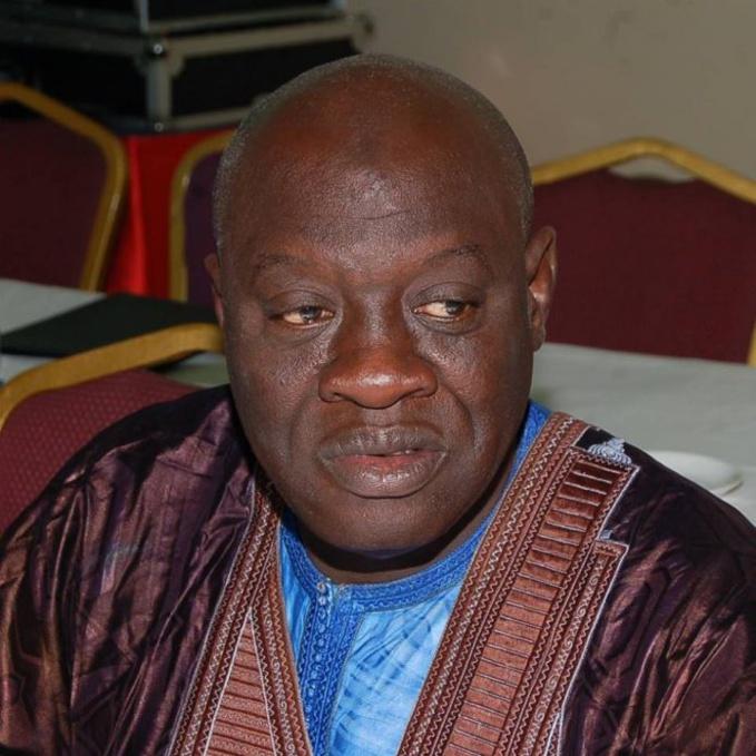 Aliou Dembourou Sow : Face aux propos du député de Ranérou sachons raison garder (Par Amadou Bakhaw Diaw)