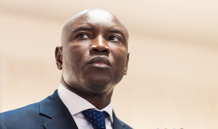 Aly Ngouille Ndiaye rassure sa base après son limogeage