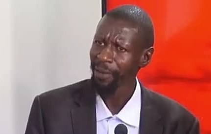 Le mouvement «Reccu Fal Macky» rejoint la coalition Ousmane Sonko