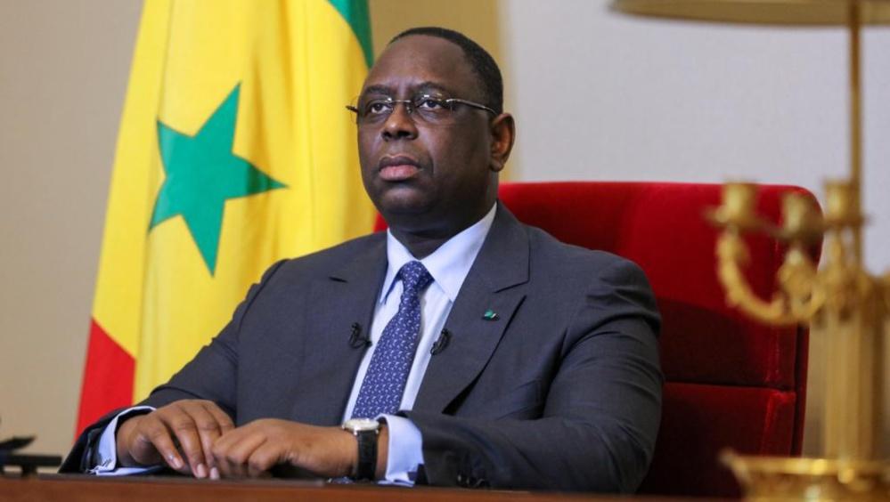 """53 conseillers à la présidence menacent de démissionner en raison de """"misérables conditions"""" de travail"""