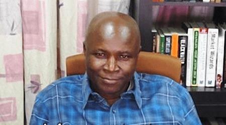 Harouna Dia-Mary Teuw Niane : le destin singulier de deux anciens révolutionnaires