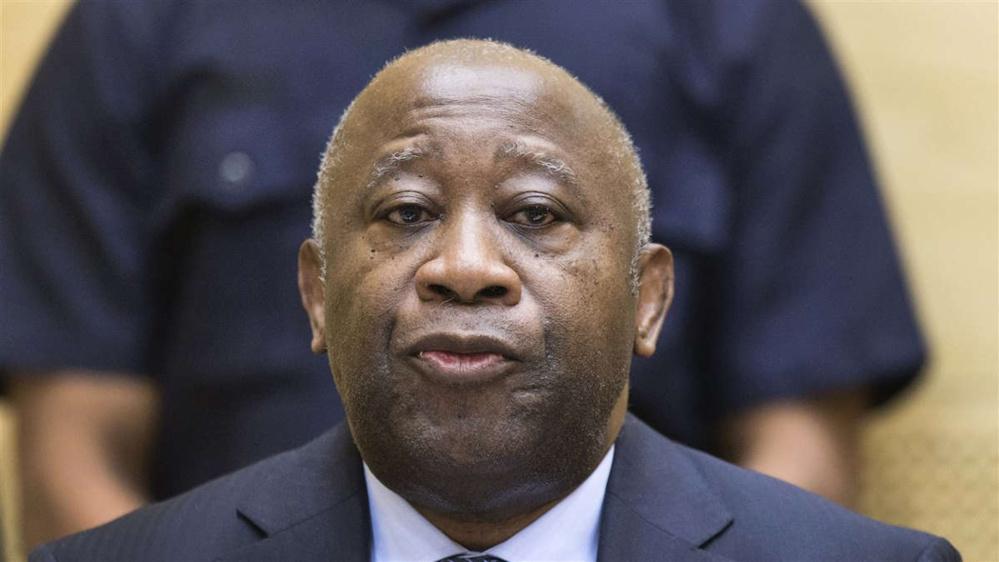 Gbagbo, acquitté, deviendrait une bombe à fragmentation