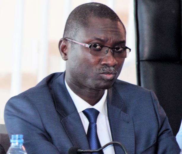 Ismaël Madior Fall : un Constitutionnaliste qui ignore la loi n°2016-23 relative au Conseil Constitutionnel