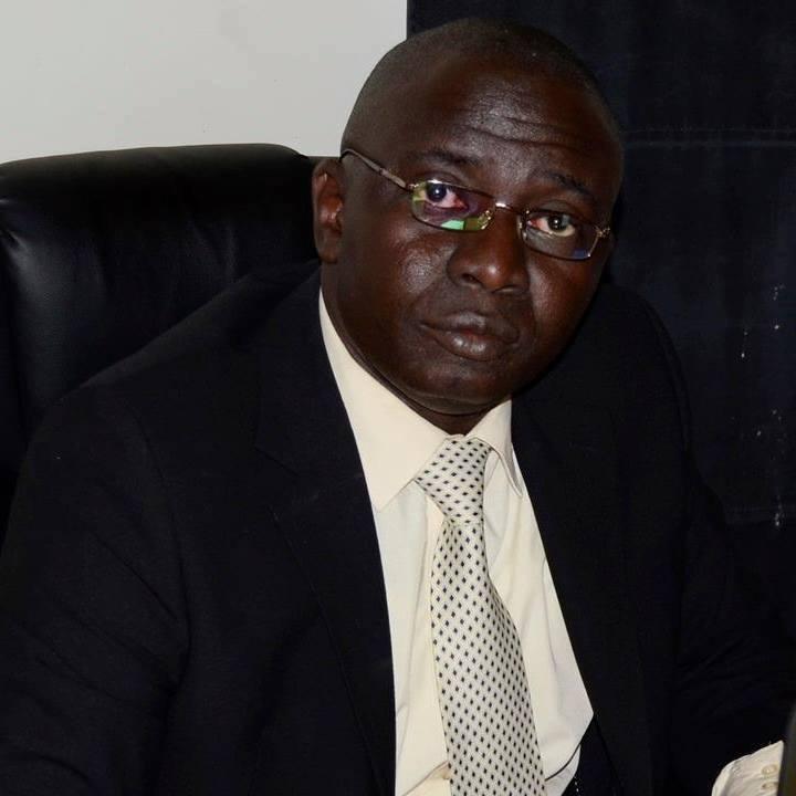 Bilan de Yahya Jammeh: la piqûre de rappel de Frédéric Tendeng à Robert Sagna