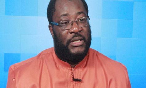 Birahime Seck : «Le détournement, le vol et la corruption peuvent pousser les jeunes à rejoindre les groupes terroristes»