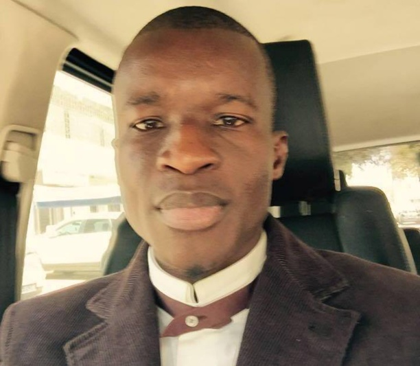 """Me Bamba Cissé: """"Mbaye Touré subit les contrecoups d'un combat politique"""""""