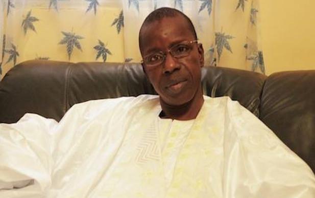 Mamadou Oumar Bocoum, sauvé par son appartenance à l'APR ?
