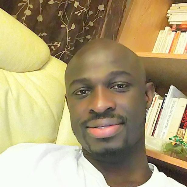Le Sénégal, un pays en panne