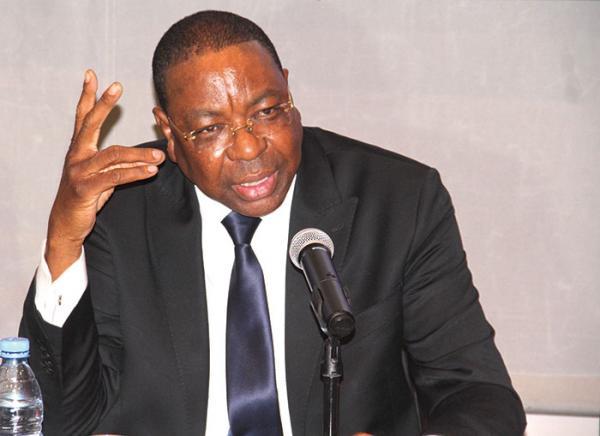 L'opposition sénégalaise en France crucifie le consul général du Sénégal à Lyon