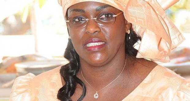 Ce sourire proverbial a manqué aux Sénégalais le jour du 04 avril