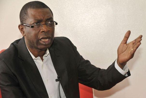 Youssou Ndour : «Le peuple a repris le pouvoir»