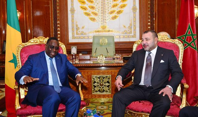 Fouta: 10 000 hectares octroyés au groupe marocain Addoha