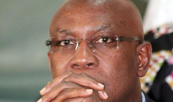 Yavuz Sélim : Le ministre Serigne Mbaye Thiam ne payait pas la scolarité de sa fille